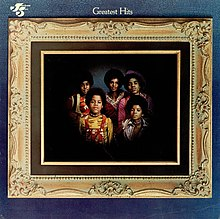 Greatest Hits - Jackson 5 (1971).jpg