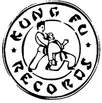 Kungfurecords.jpg