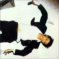 Lodger cover.jpg