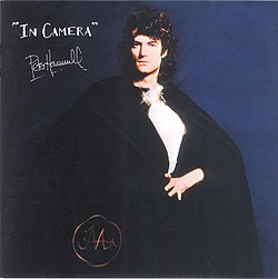 Peter Hammill In Camera.jpg