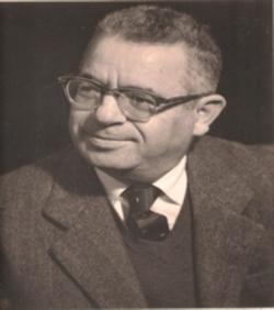 ראובן אלקלעי