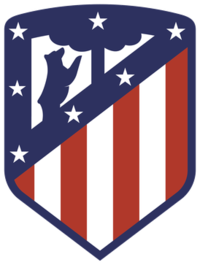 Atletico Madrid logo new.png