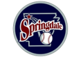 Springdale, Arkansas city logo.png