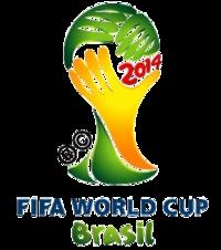 לוגו המשחקים
