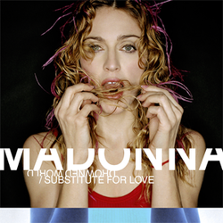 Madonna, Drowned World 1998 cover.png