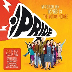 Pride Music From and Inspired by The Motion Picture.jpg