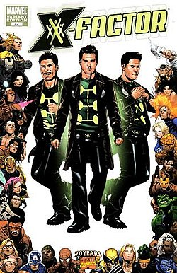 X-Factor Vol 3 47 Variant.jpg