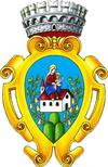 Loreto-Stemma.png