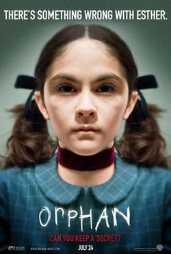 Orphanposter Movie.jpg
