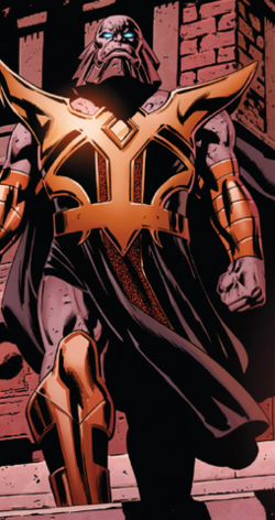 Tyros (Earth-TRN267) from New Avengers Vol 3 4.png