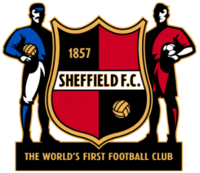 Sheffield FC badge.png