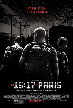 The 15-17 to Paris .jpg