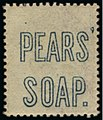 GB-Pears Soap-1889-blue.jpg
