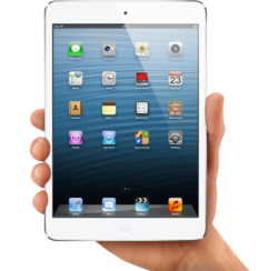 IPad mini official image.png