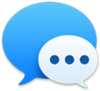 Messages icon OSX.png