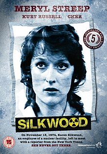 Silkwood-movie-poster.jpeg