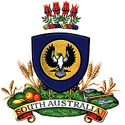 Coat of Arms of South Australia.jpg