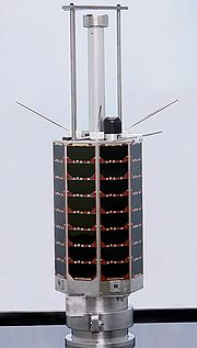 Rasad Satellite.jpg