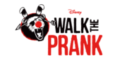 Showlogo walktheprank 9d9ae634.png