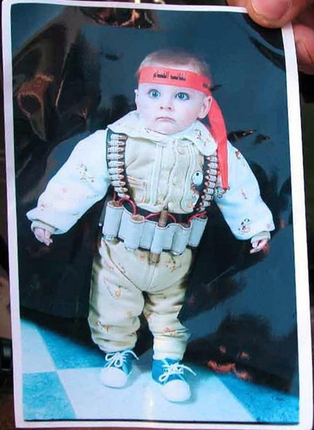 Suicide-bomber-baby01