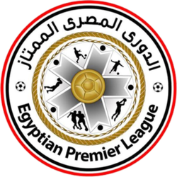 Egyptian Premier League.png