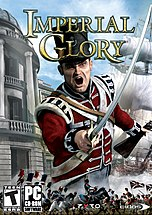 Imperial Glory Box Art.jpg