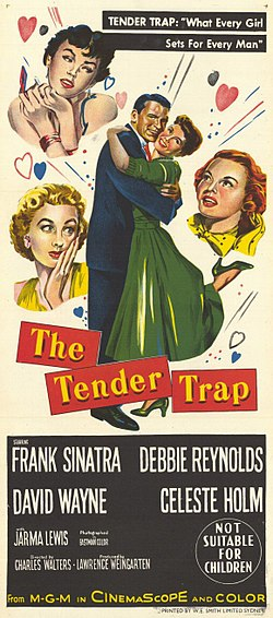 The Tender Trap (film).jpg