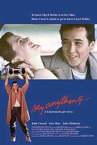 Say Anything.jpg