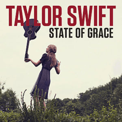 Taylor Swift - State of Grace.png