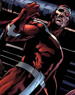 William Cross (Earth-616).jpg