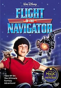 Flight of the navigator cover.jpg