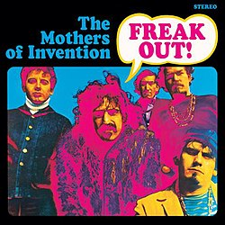 Freak Out Cover.jpg