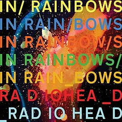 In Rainbows Cover.jpg