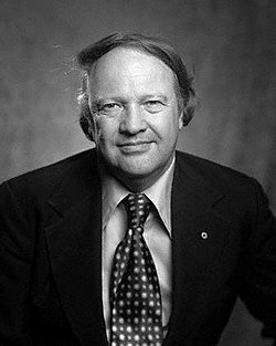 James Dickey.jpg