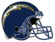 San Diego Chargers helmet rightface.png