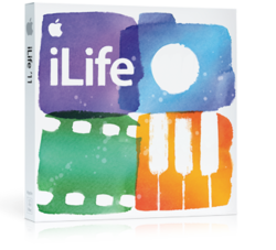 ILife11Box.png