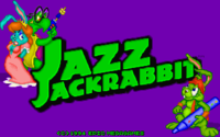Jazz Jackrabbit titlescreen.screenshot.png