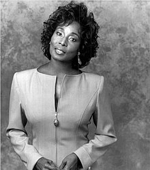 Madge Sinclair.jpg