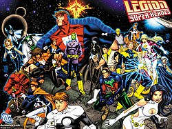 Legion of Super-Heroes-37.jpg