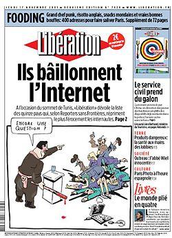 Libération frontpage.jpg