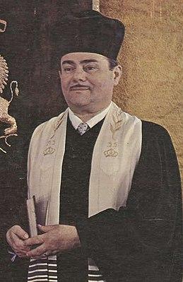 תמונה זו נלקחה מויקיפדיה