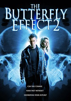 The butterfly effect poster2.jpg
