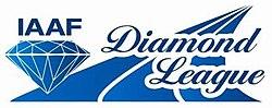 תוצאת תמונה עבור diamond league