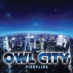 Owl-city-fireflies-cover.jpg