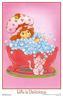 Strawberry-ShortcakeLife-is-Delicious-Poster-C10314364.jpeg