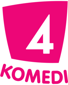 TV4 Komedi.png