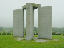 The Georgia Guidestones Monument.png