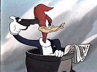 Woodywoodpecker.jpg