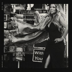 Mariah Carey - With You.png