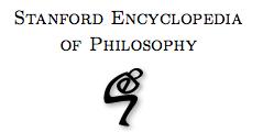 סמליל האנציקלופדיה